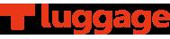 Tluggage